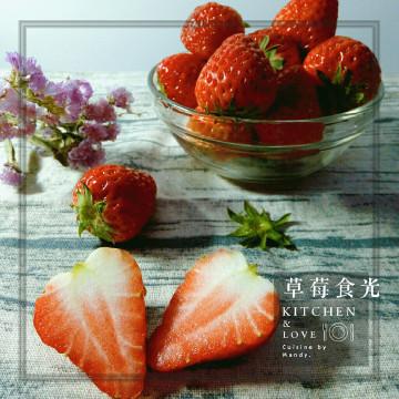 《草莓恋》 vivox6D 黄油相机
