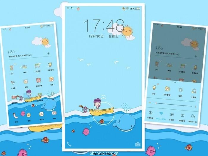 蓝色海洋.jpg