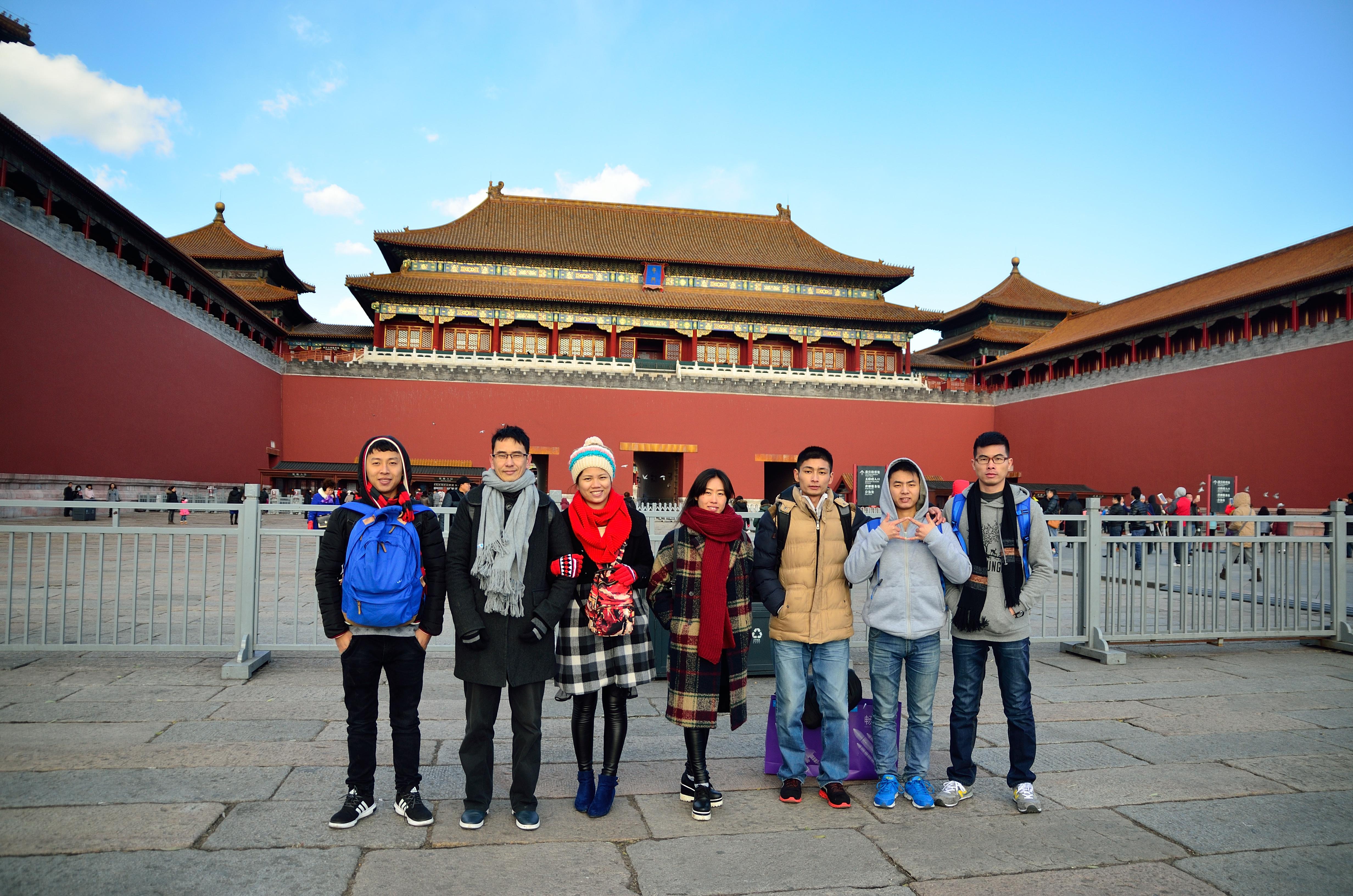 08-北京故宫.jpg