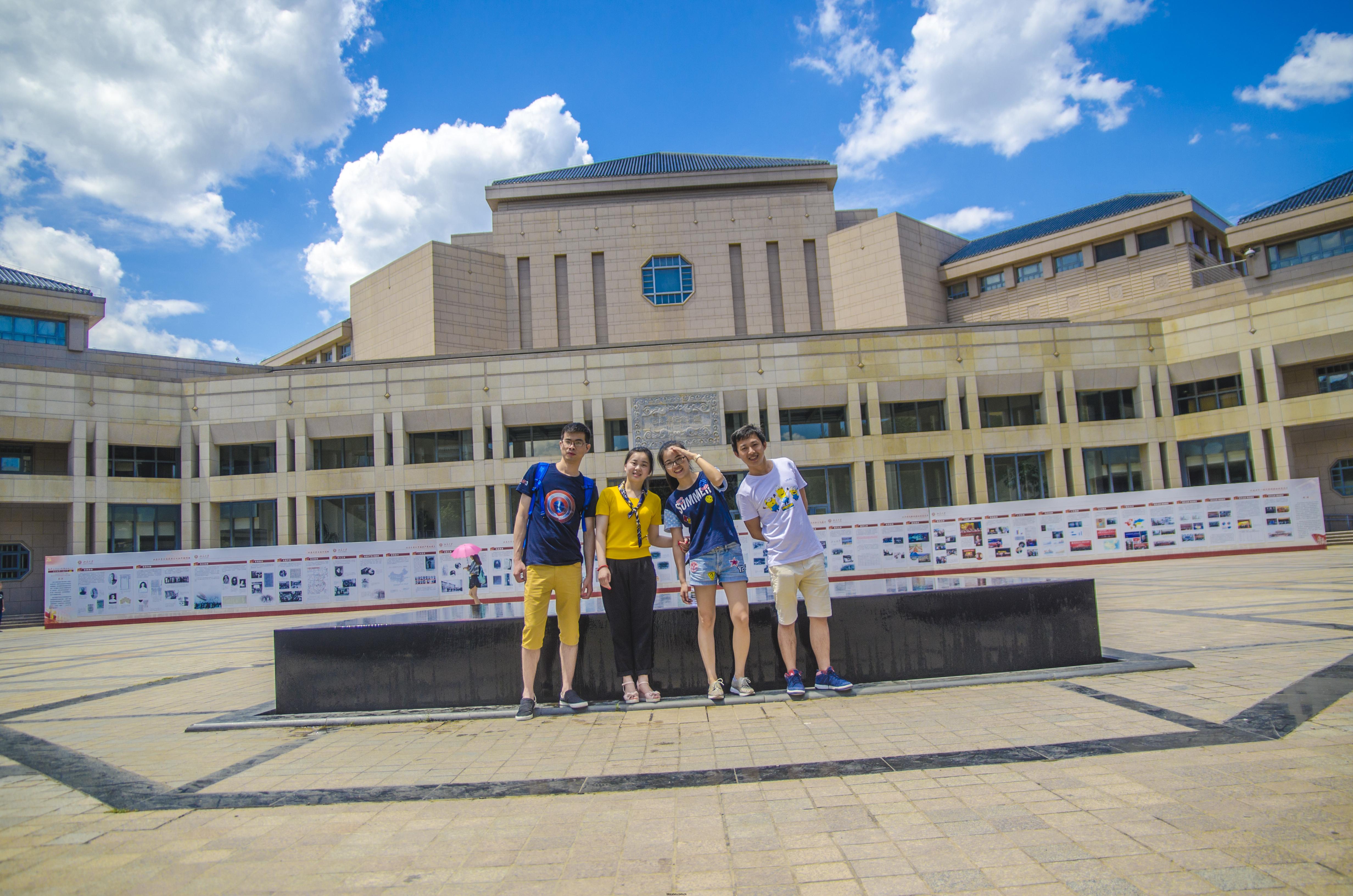 11-北京大学.jpg