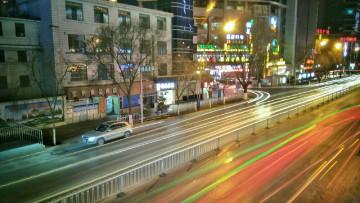 【摄影达人·X7】城市映像
