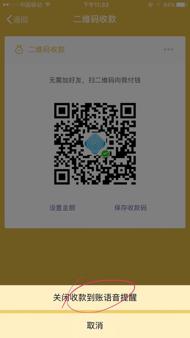 0f566cbe643436ab59d8b2f07d2bdde8.jpg
