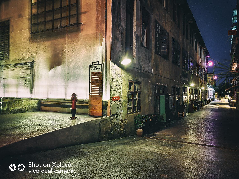 小场景-夜晚路边.jpg