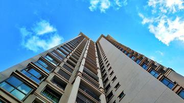 【摄影达人·xplay6】建筑之美