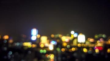 手机夜拍诀窍,你也能拍出大片的感觉