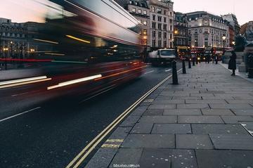 【教程】旅行不止拍些游客照 街头摄影的实用技巧