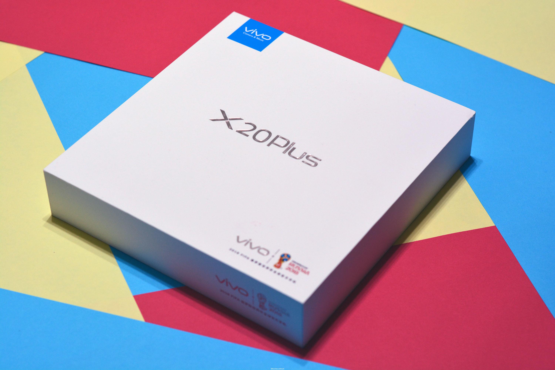 X20P开箱01.jpg
