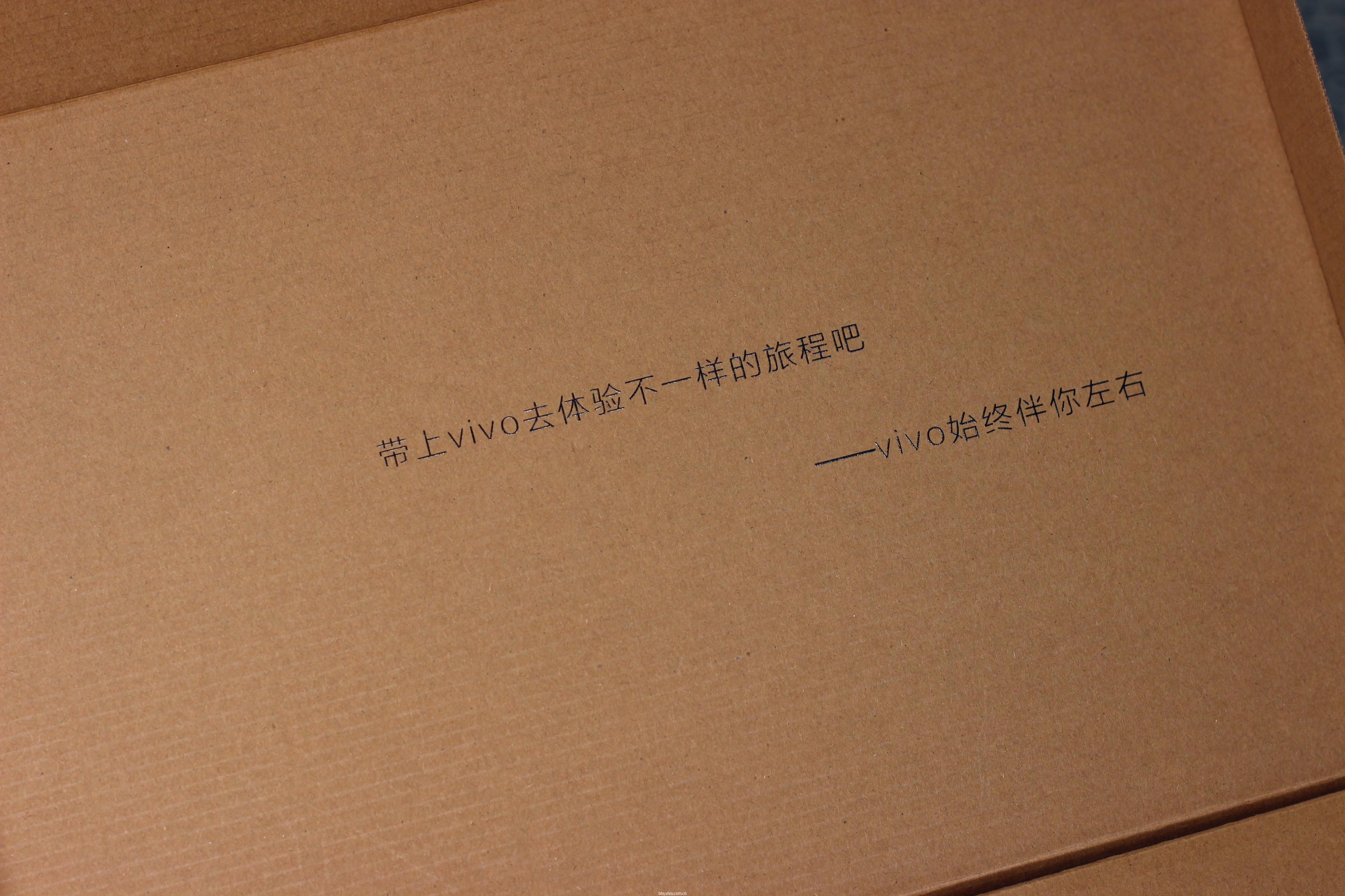 IMG_6964_副本.jpg