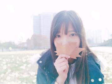 【相机大作战】+金陵古都,柔光自拍
