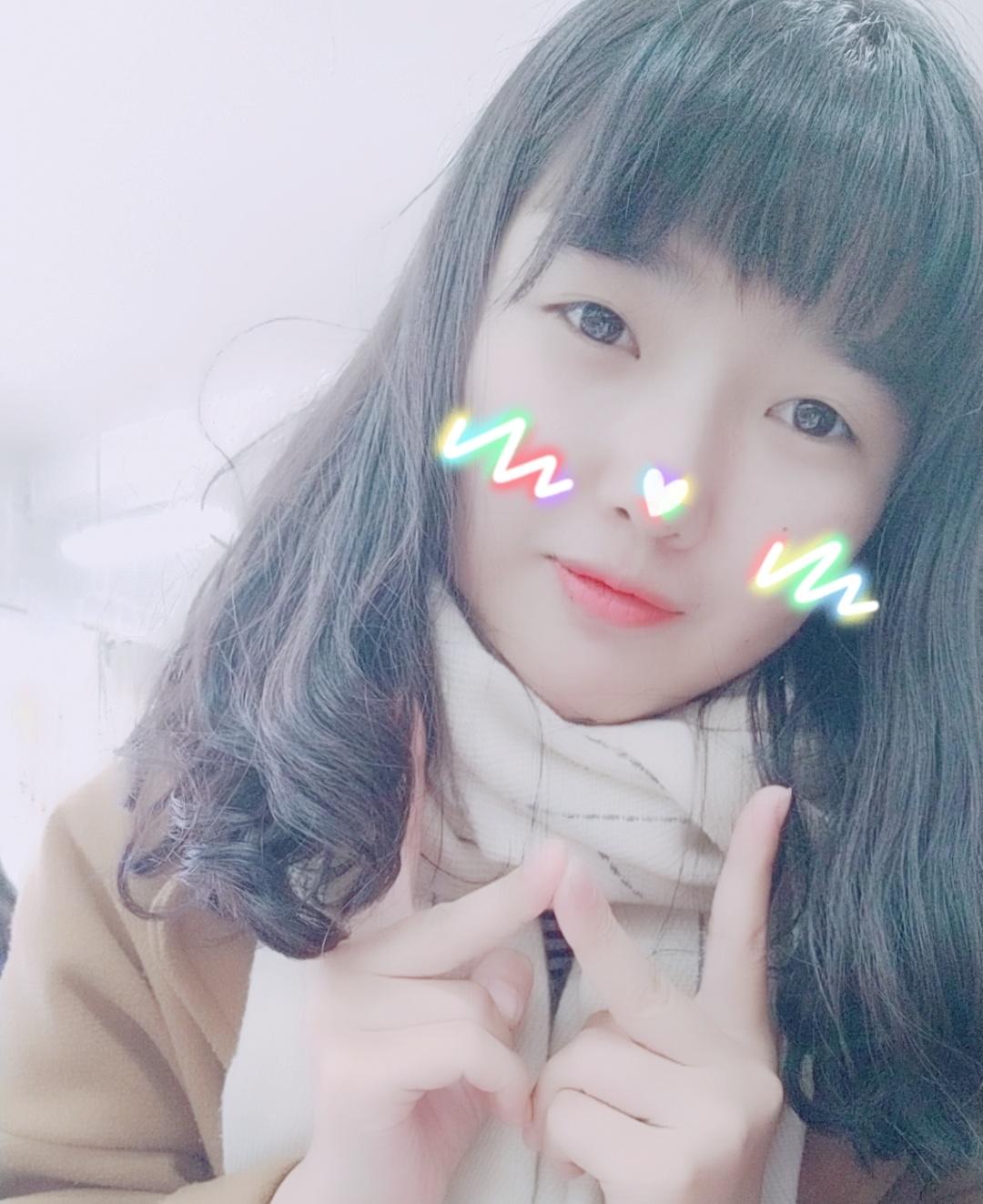IMG_20171111_224850.JPG