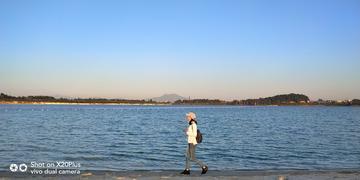 【摄影达人·X20Plus】感受自然