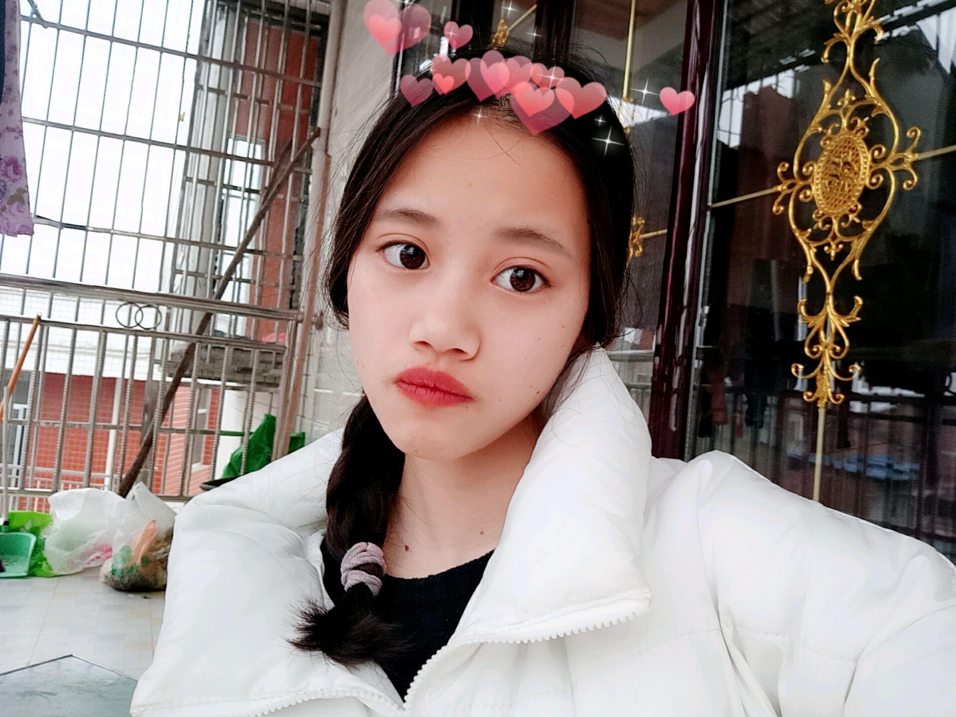 temp_WuTa_2018-02-09_12-58-37.jpg