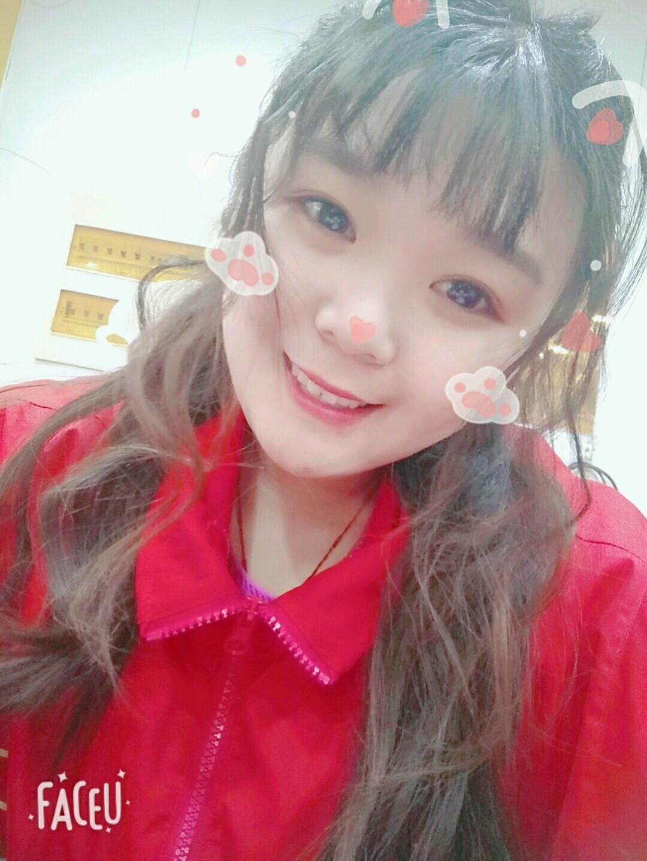 temp_faceu_20180203172721_mr1518391469609.jpg