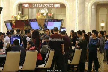 从西双版纳到缅甸维加斯赌场的美食介绍