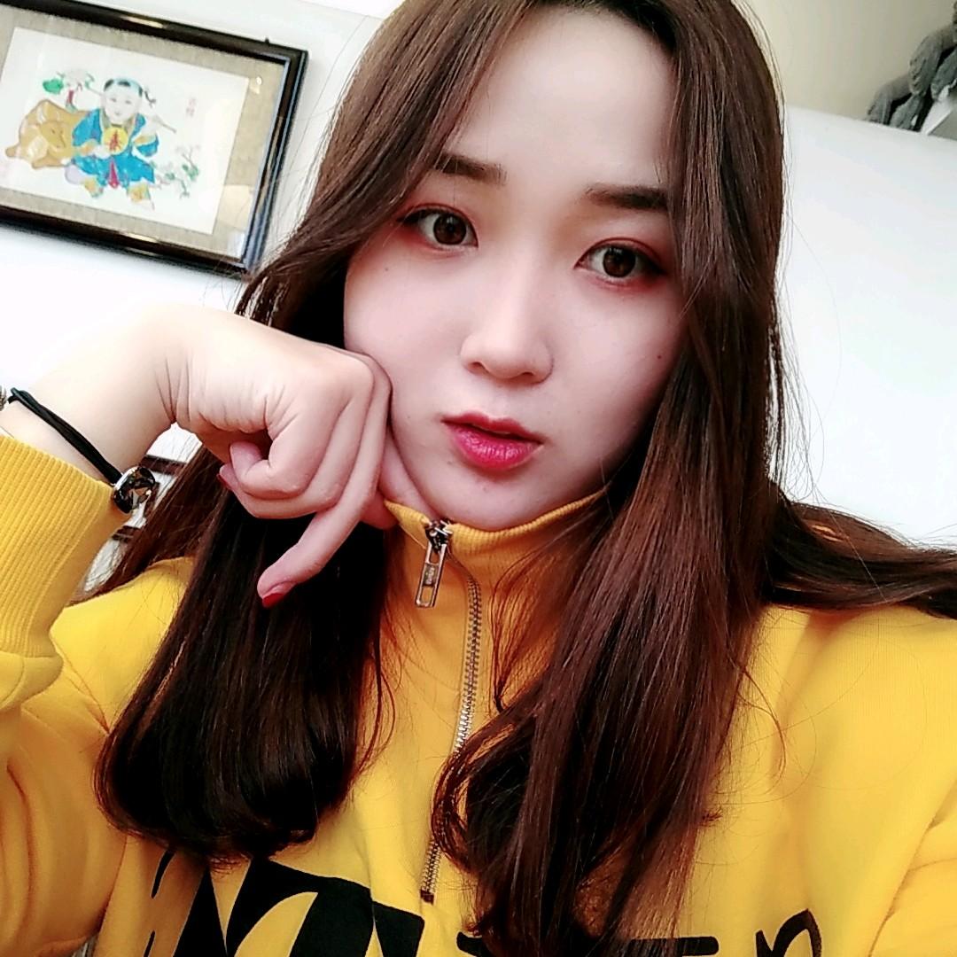 MYXJ_20180404141553_fast.jpg