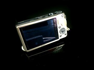 【vivox6plus】相机