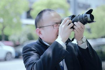 【X6S PLUS摄影作品·胖子的日系小清新】