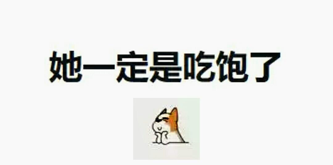 IMG_20180505_234400.JPG
