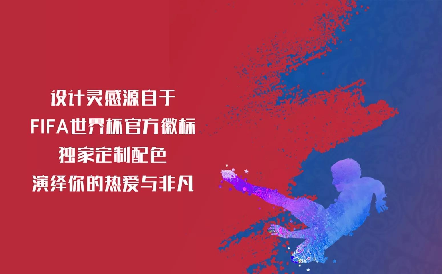 mmexport1526434504515.jpg
