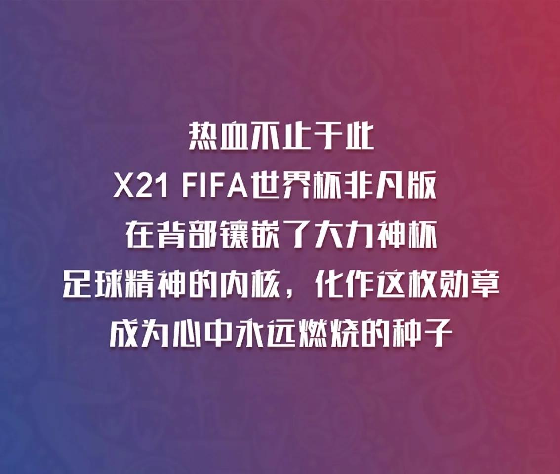 mmexport1526434519101.jpg