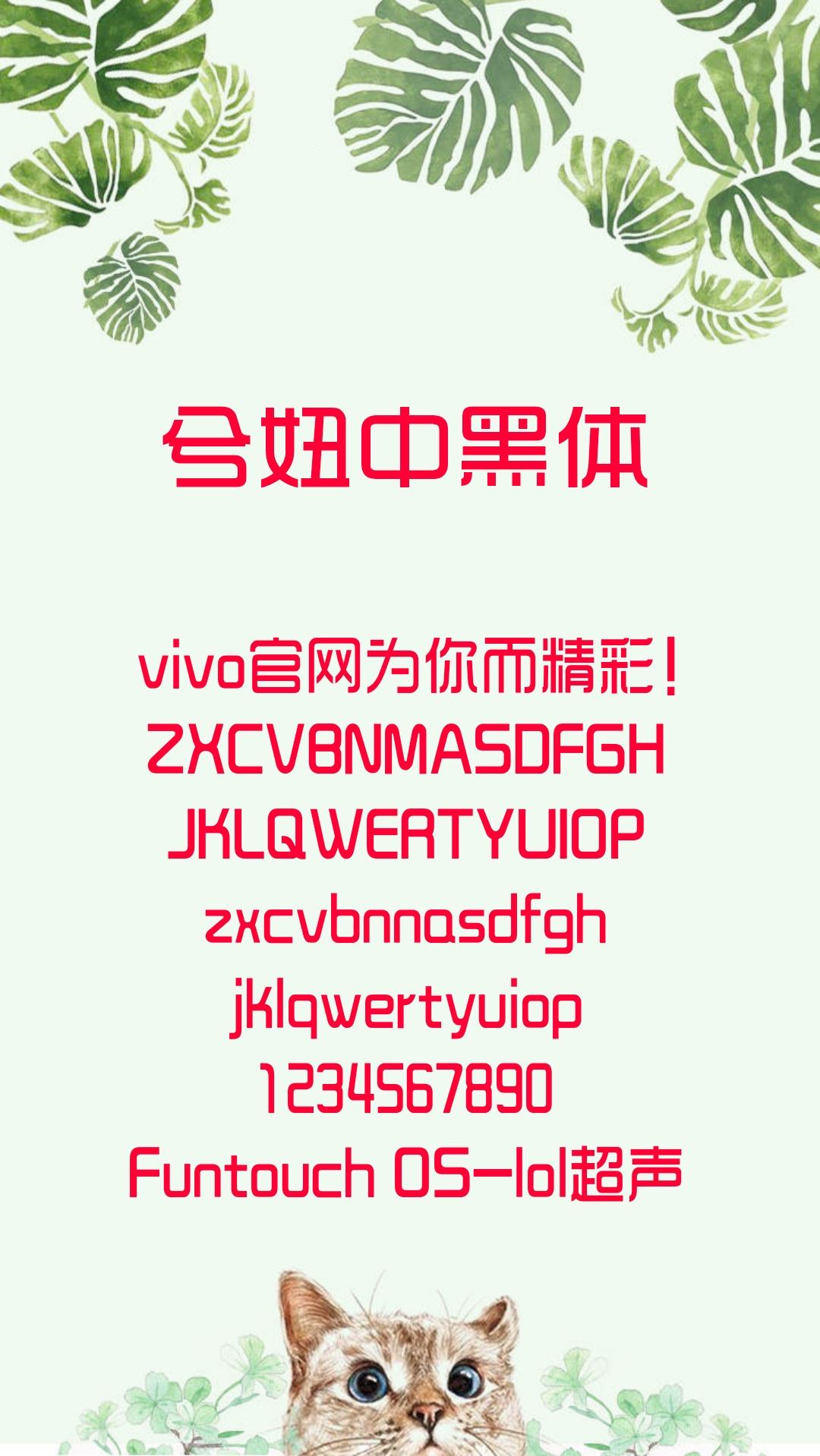 IMG_20180519_194430.jpg