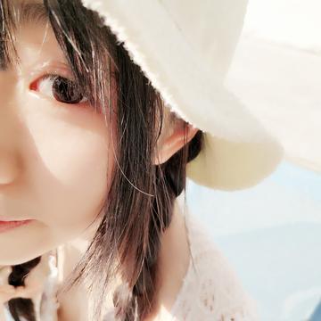 【vivo X21拍人像】彩虹·少女