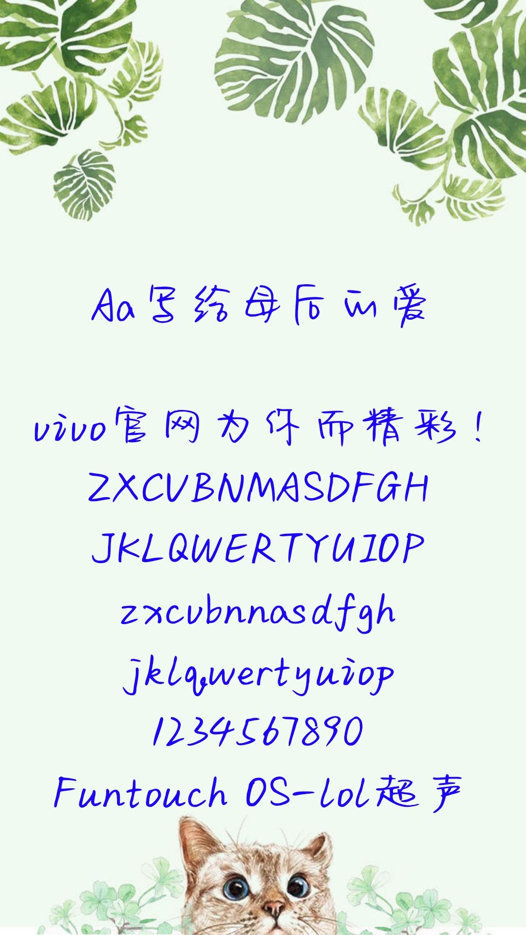 IMG_20180603_200752.jpg