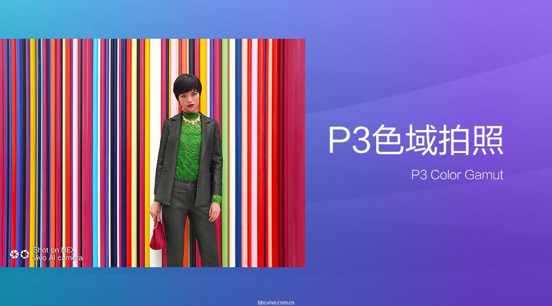18P3色域拍照.jpg