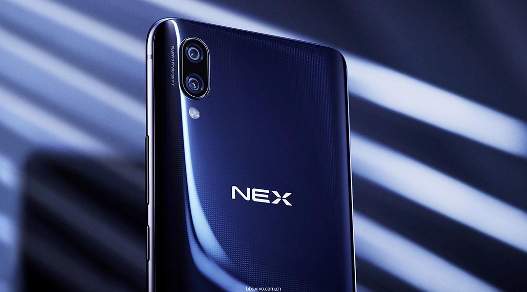 NEX产品美图1080x600_6.jpg