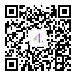 qrcode_for_gh_cf29c3b40e95_258.jpg