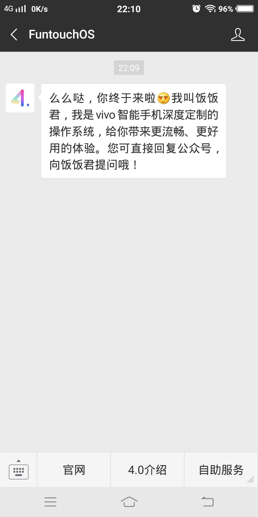 Screenshot_20180621_221002.jpg