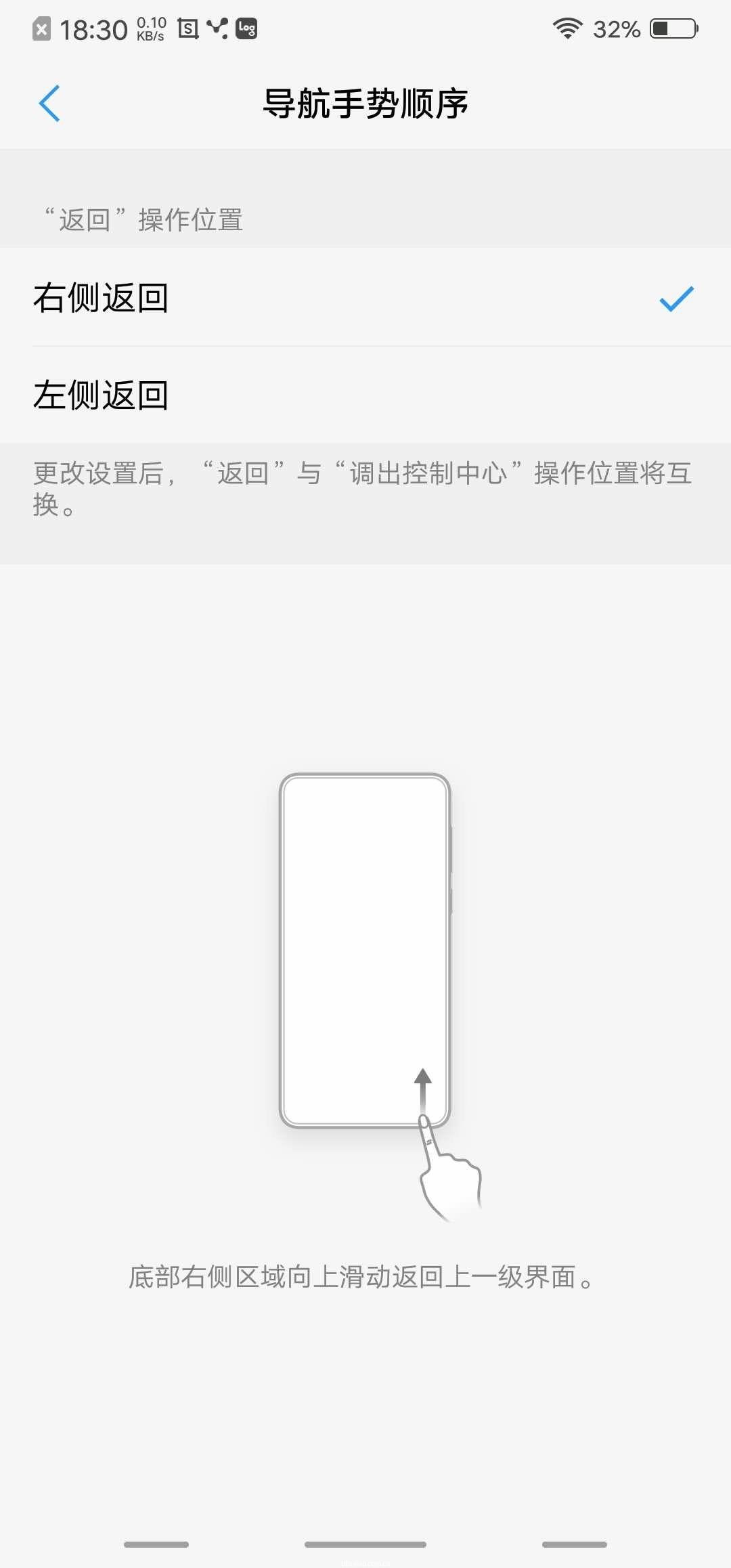 微信图片_20180703183431.jpg