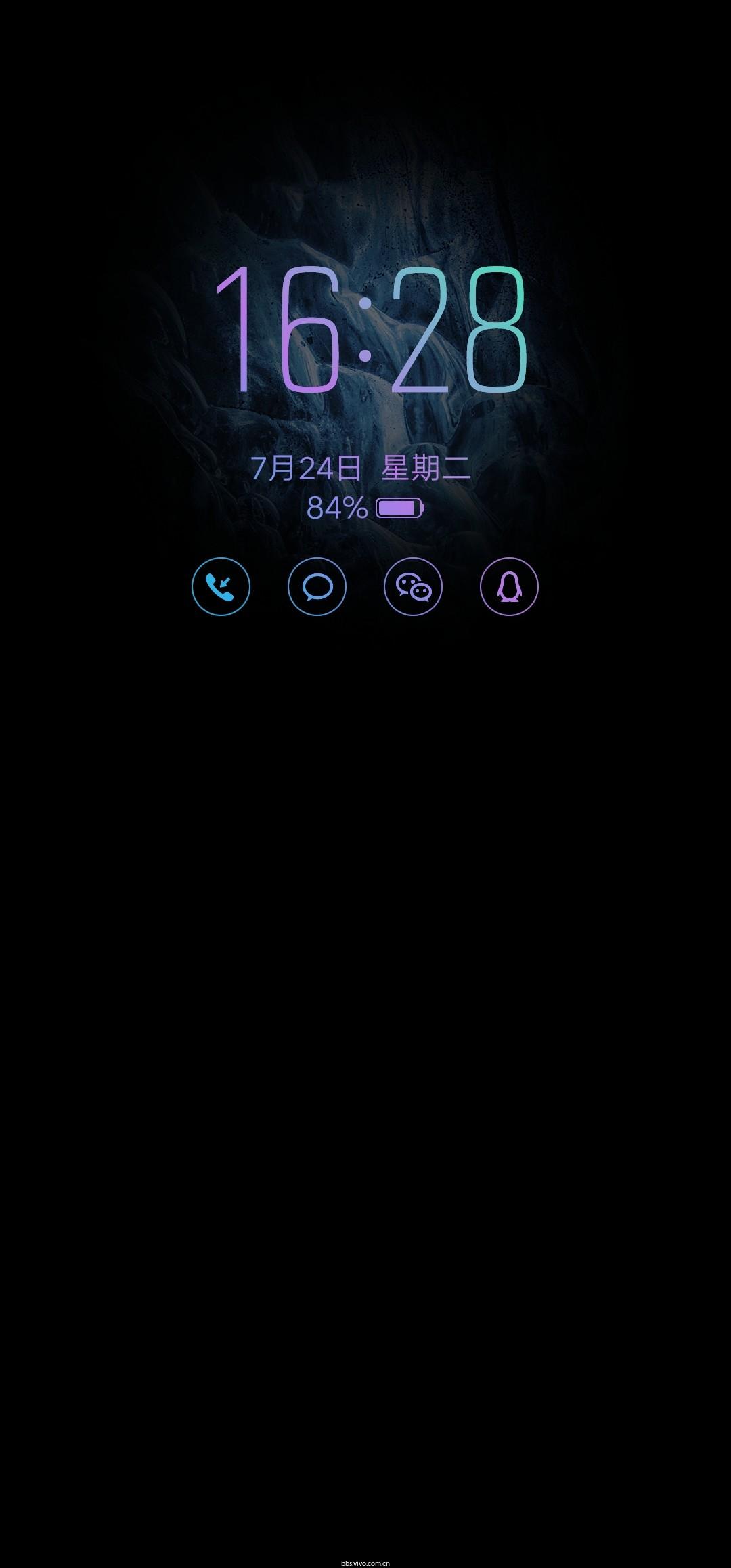 Screenshot_20180724_162814.jpg