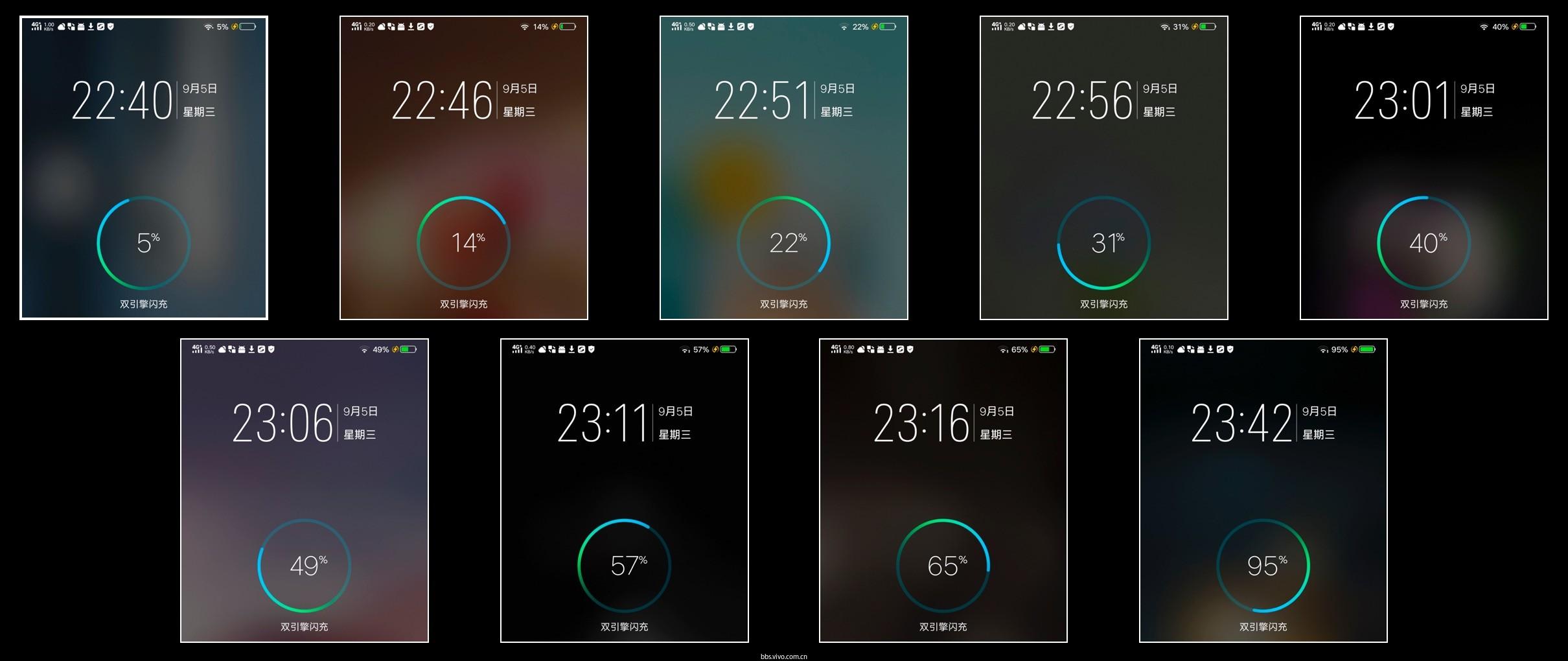 X23 -021a充电速度.jpg