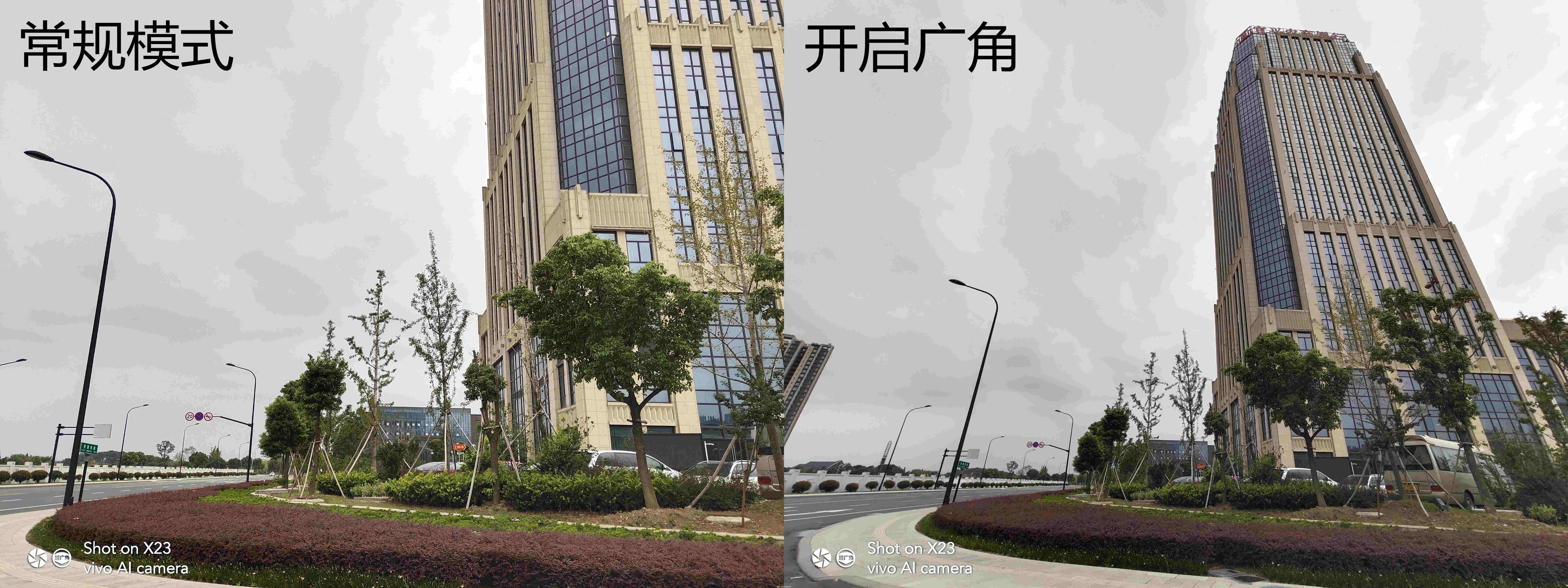 QQ图片20180916175130_副本.jpg