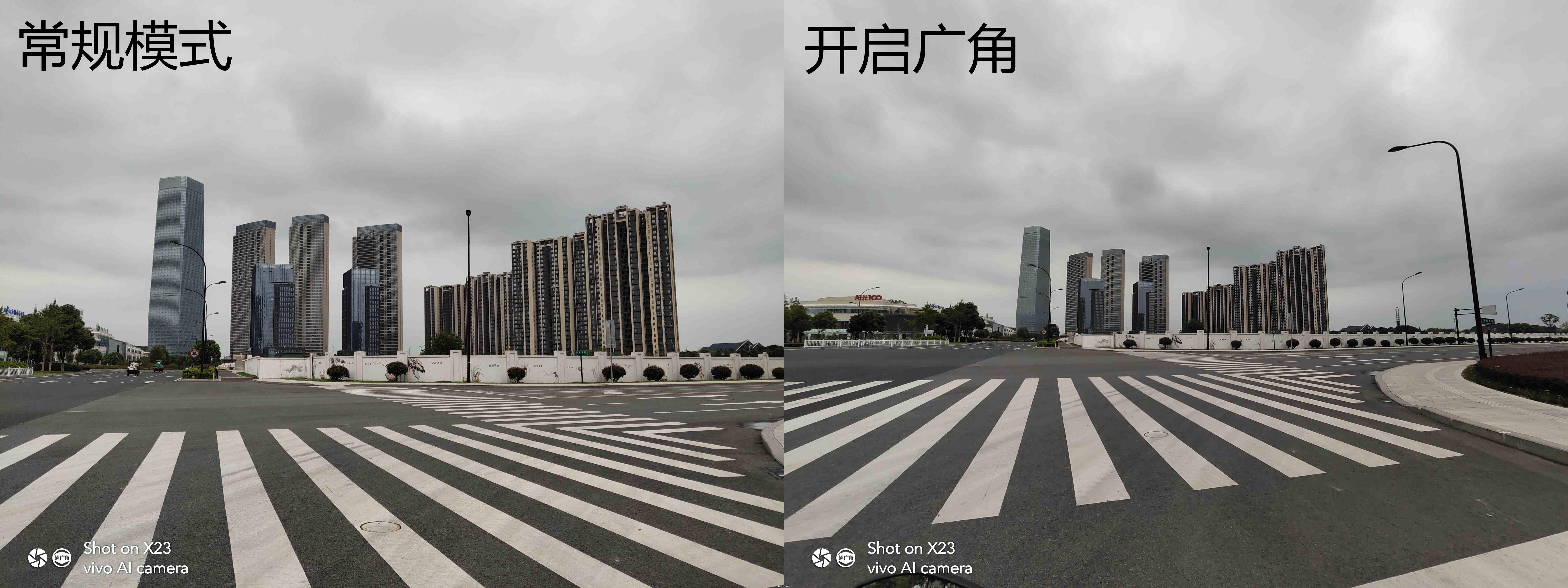 QQ图片20180916175133_副本.jpg