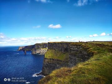 vivo 影像寻城记第五季-爱尔兰之旅 day4