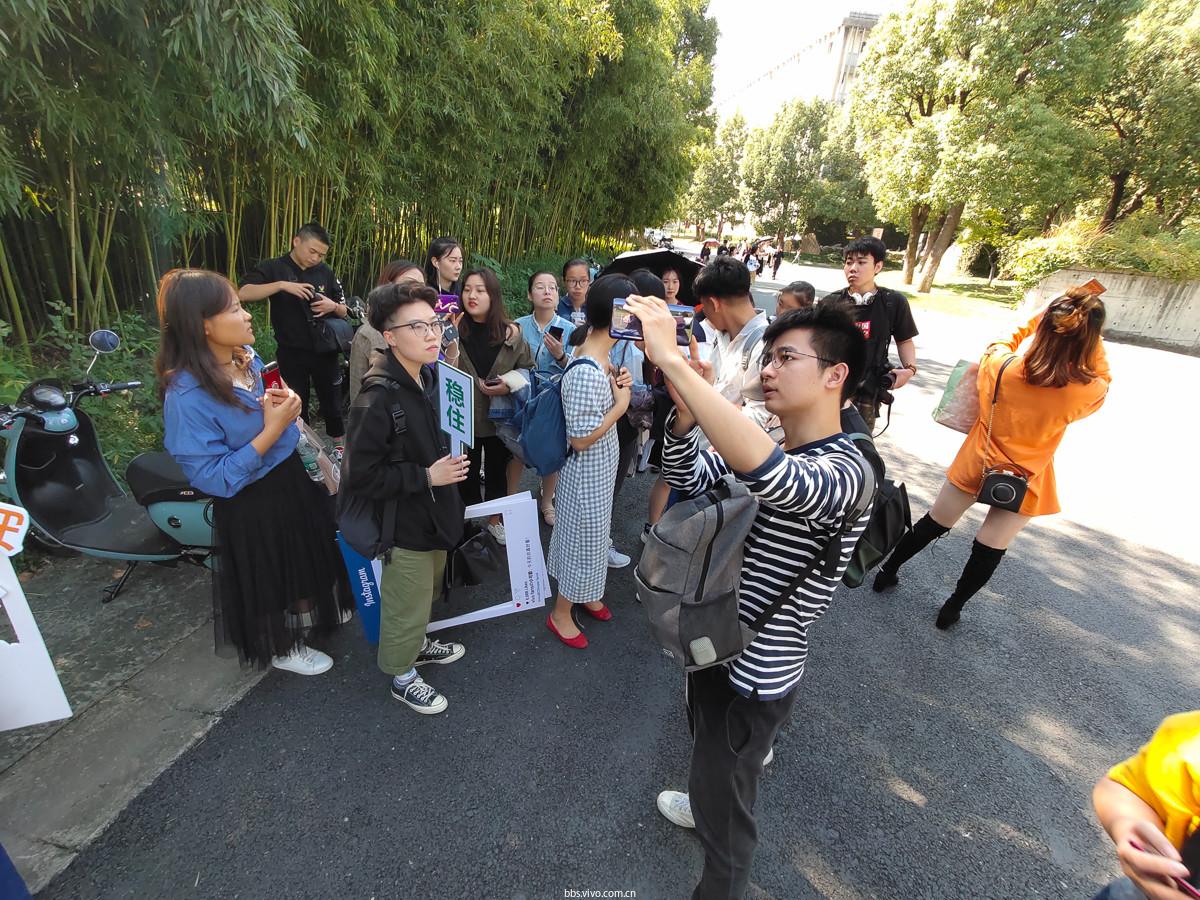 vivo杭州-019.jpg
