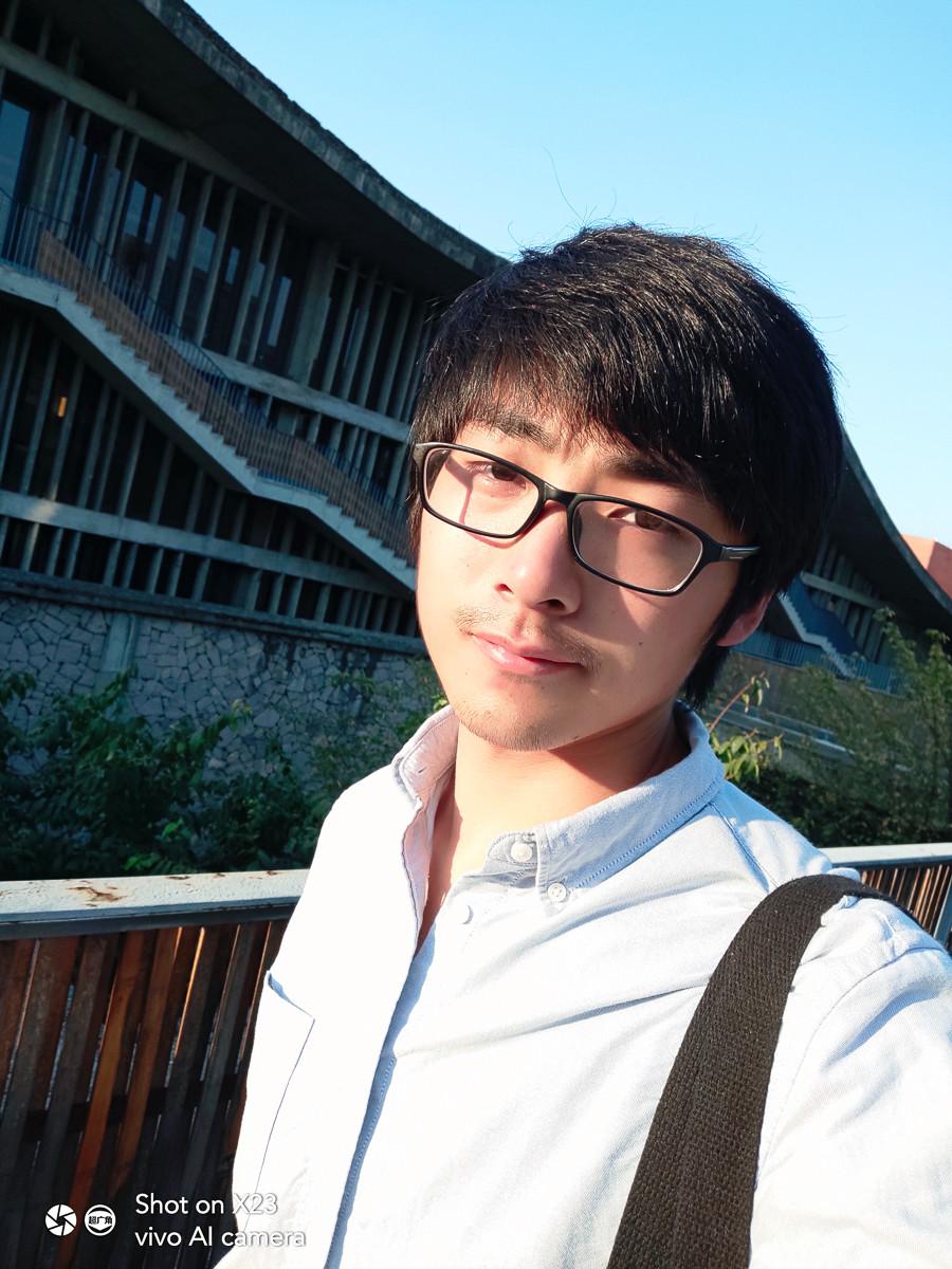 vivo杭州-034.jpg