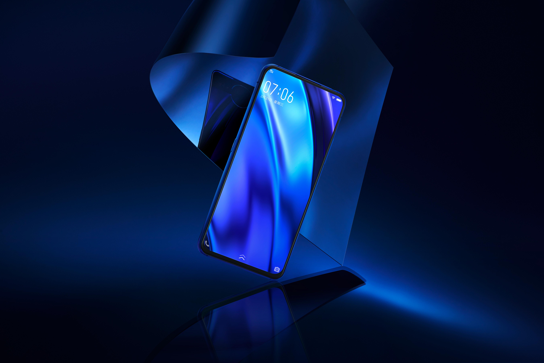 vivoNEX液态金属色手机16580_1204.jpg