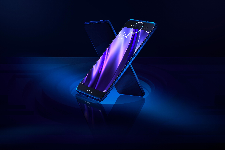 vivoNEX液态金属色手机17208-12.04.jpg