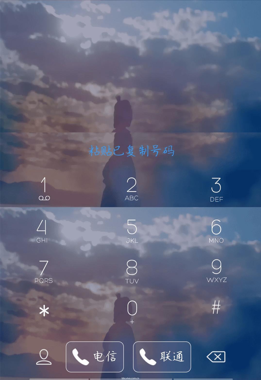 1333.jpg
