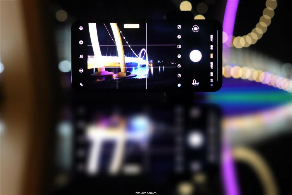 28.2夜拍场景图.jpg