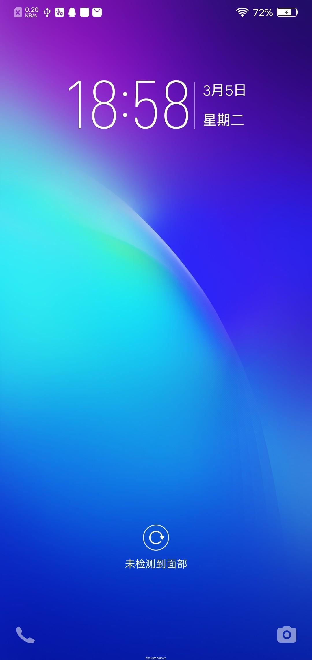 Screenshot_20190305_185805.jpg