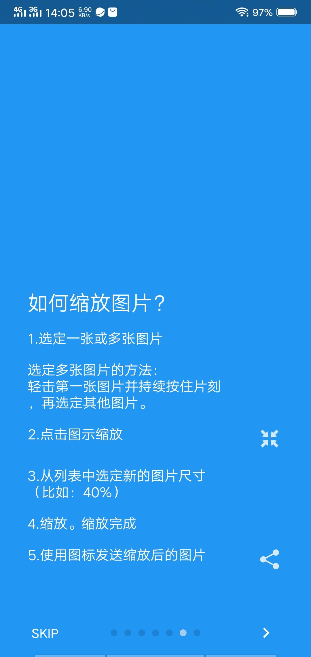 Screenshot_20190328_140530.jpg