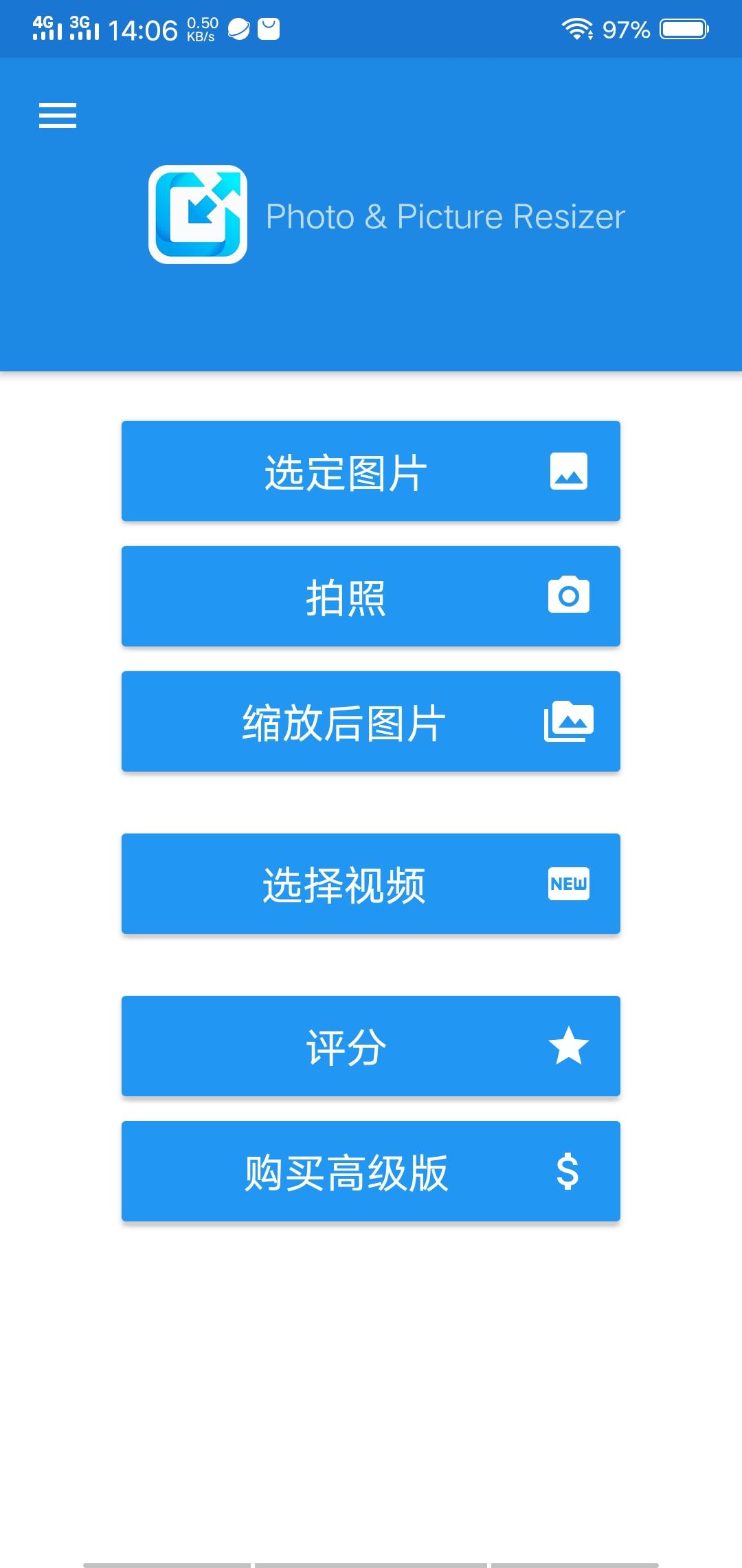 Screenshot_20190328_140602.jpg