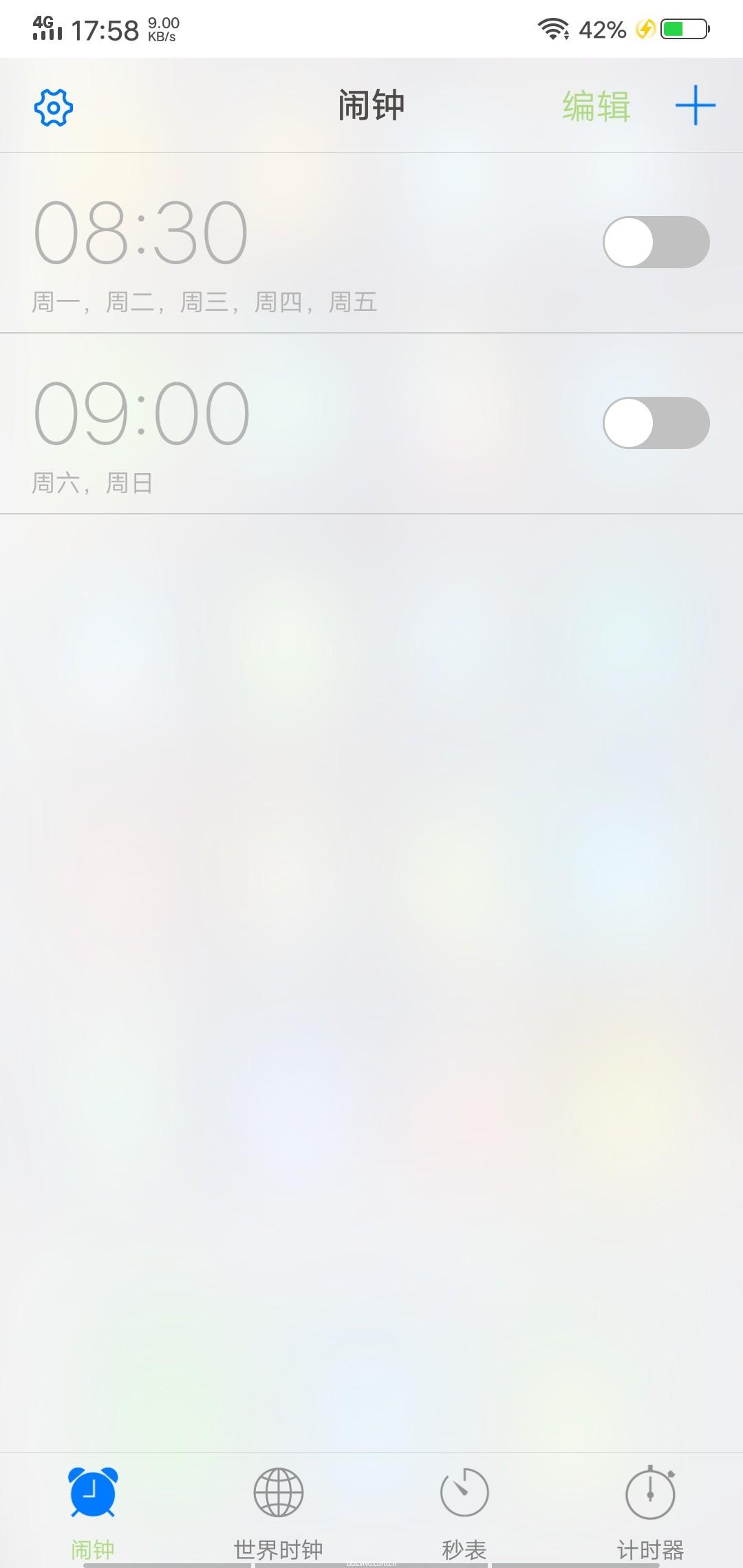Screenshot_20190424_175848.jpg
