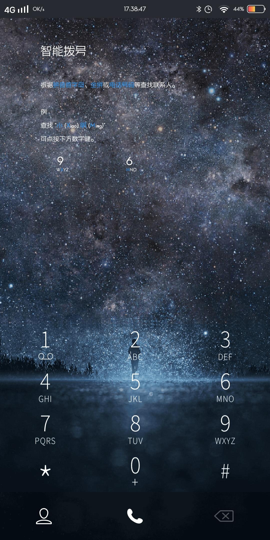 Screenshot_20190429_173848.jpg
