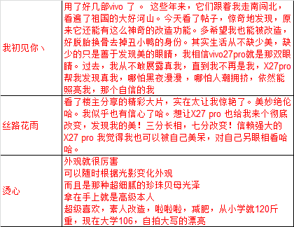 QQ图片20190525200318.png