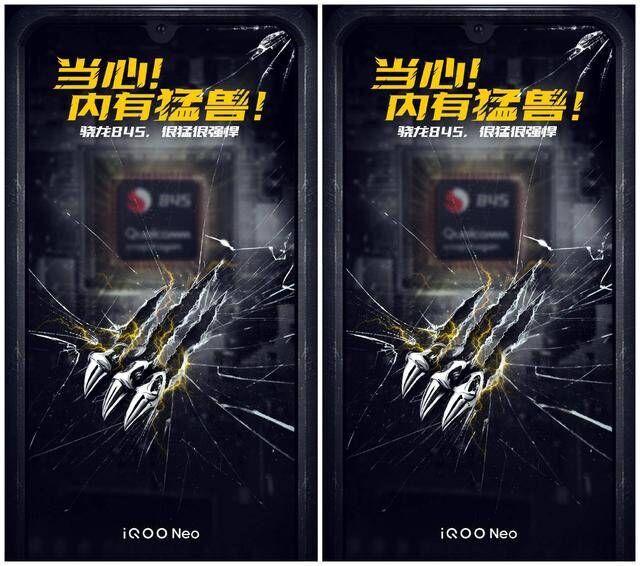 QQ图片200701001636.jpg